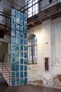 Lilo Maisch - Ausstellungen